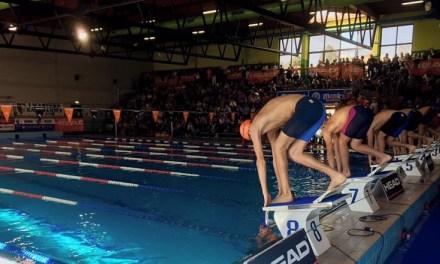 21° Trofeo Sprint 2017 – 19° Memorial Betti, Legnano ospita i big del nuoto