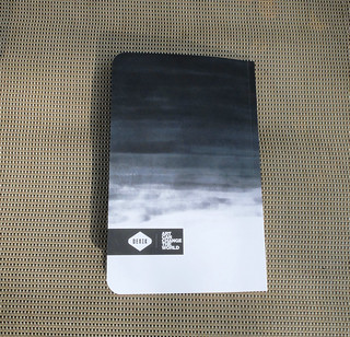 Denik Notebook - 4