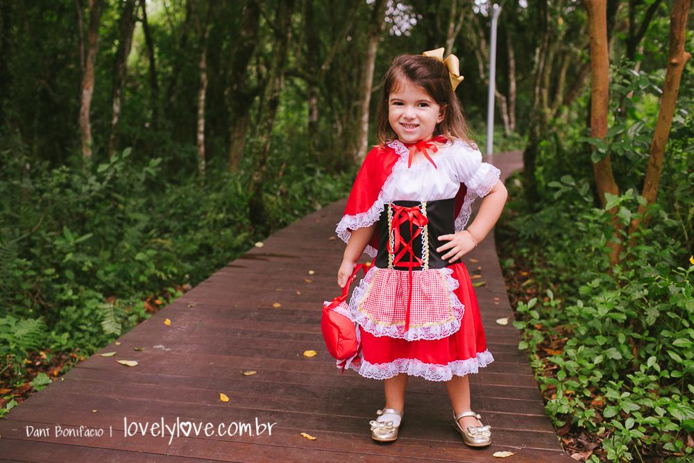 danibonifacio-lovelylove-aniversario-infantil-fotografa-fotografia-coberturafotografica-festa-evento-balneariocamboriu-itajai-itapema-16