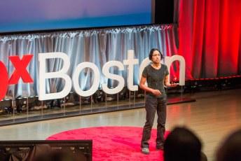 TEDxBoston-154