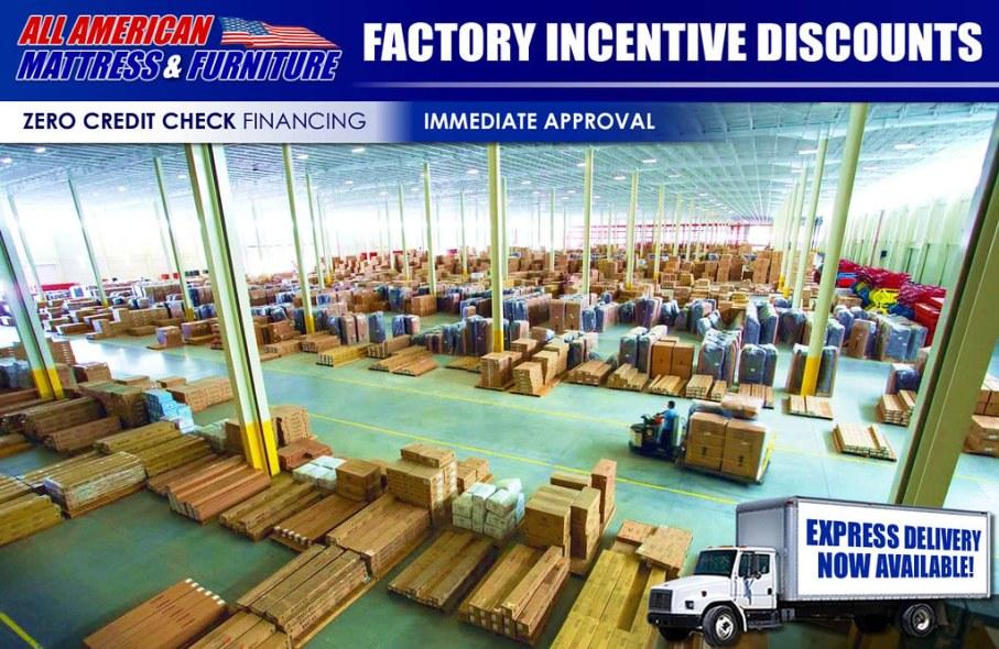 FactoryIncentiveDiscounts_Ad