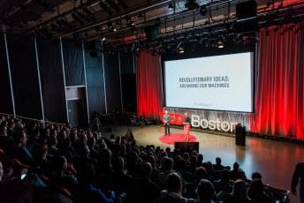 TEDxBoston-086