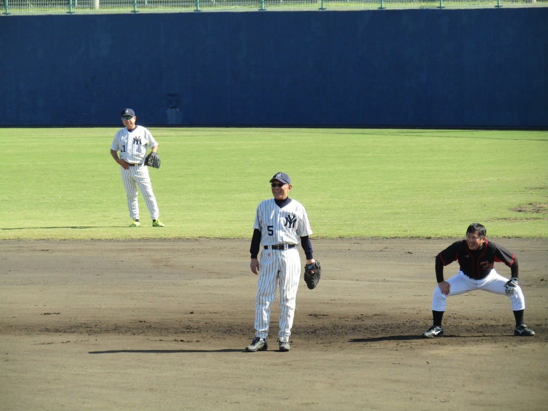 20171026_baseball_086