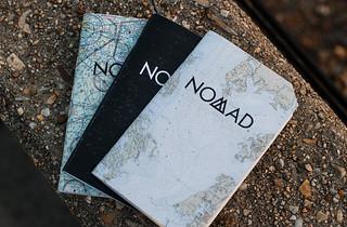nomad 3 set