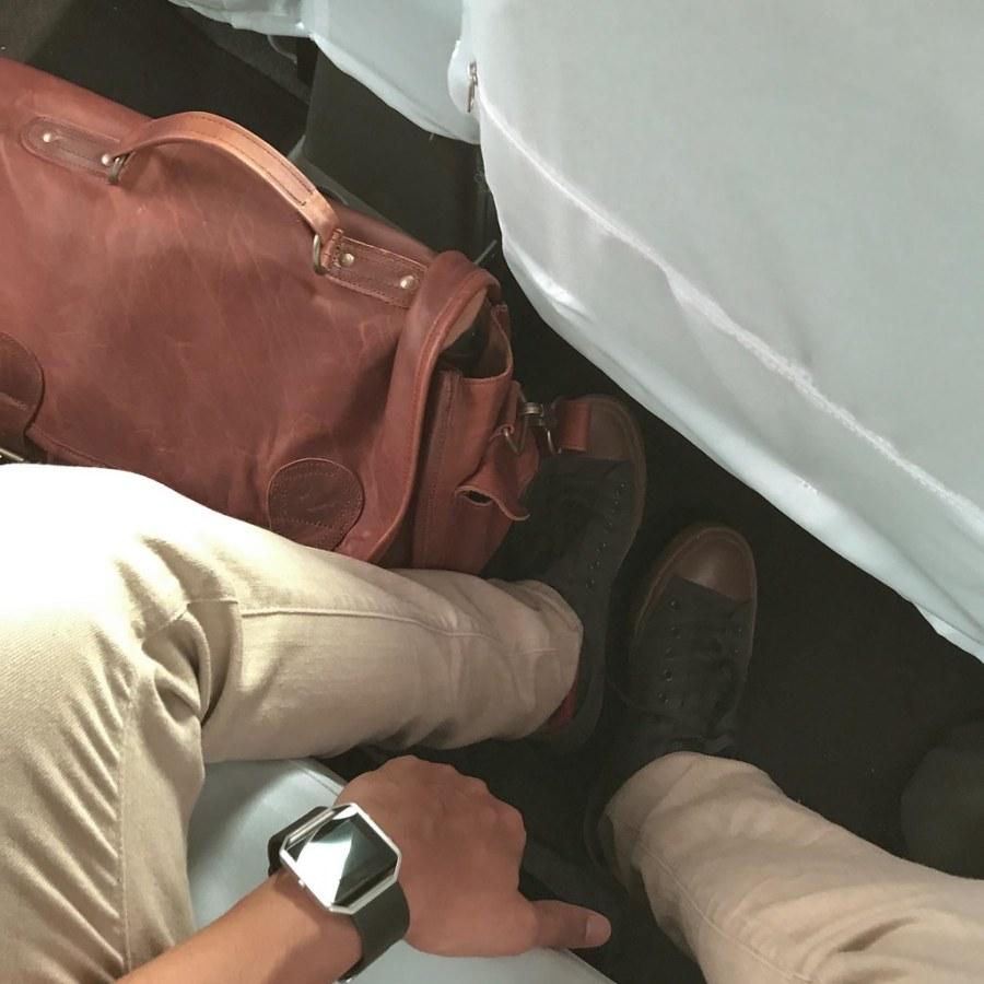 online leather bag mahi leather bag (1 of 14)