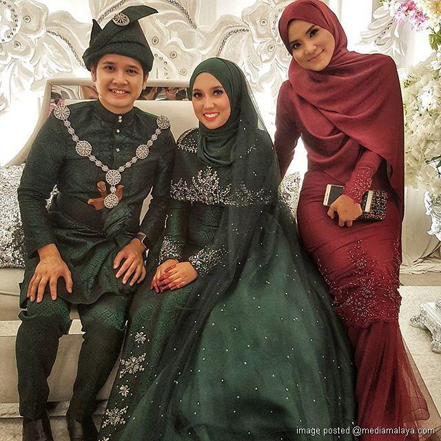10-Puteri-Nur-Asyiqin-Berkahwin-MEDIAMALAYA