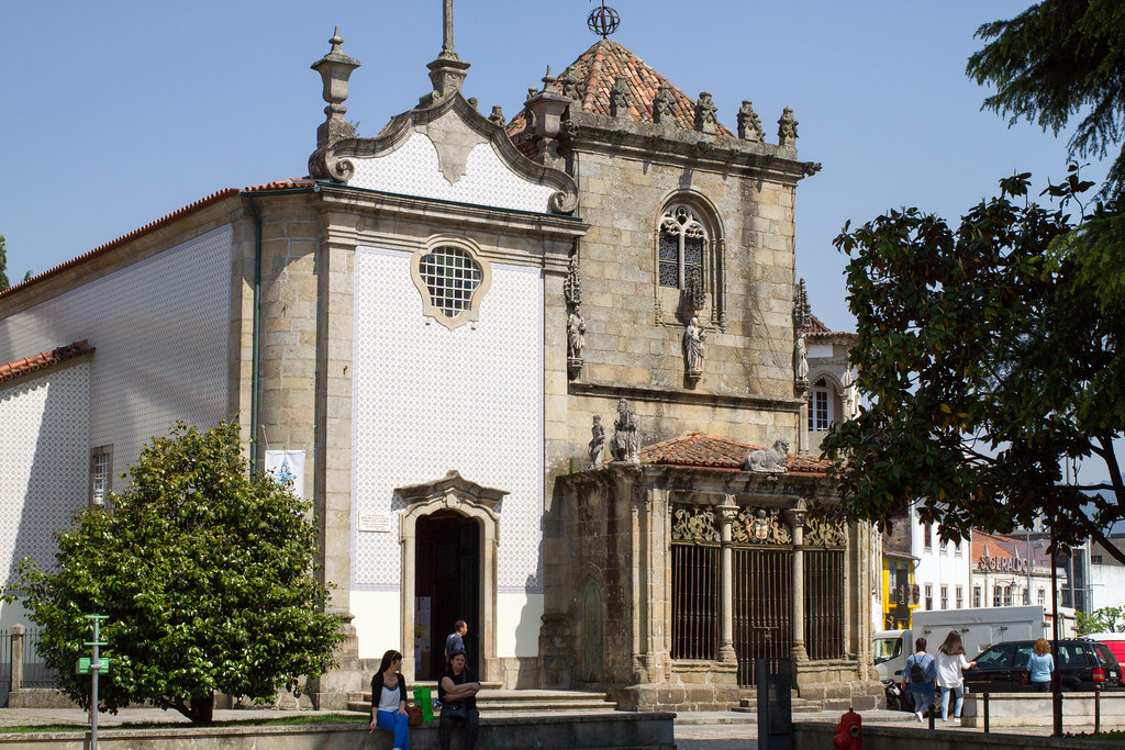 Braga 24042017-_MG_0049