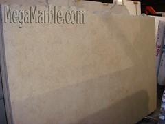 Marble Slab Jerusalem Gold