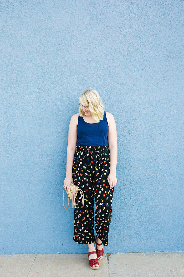 austin fashion blogger writes like a girl zara culottes10