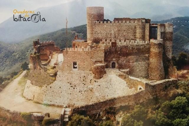 thumbnail_Castell de Montsoriu