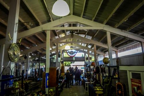 Skagit County Yard Sale-001