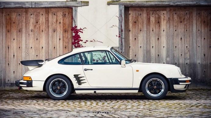 1985-porsche-911-turbo-se3