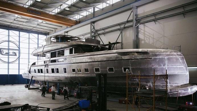 dynamiq-gtt-115-yacht5