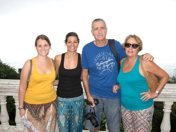Tour al Doi Suthep