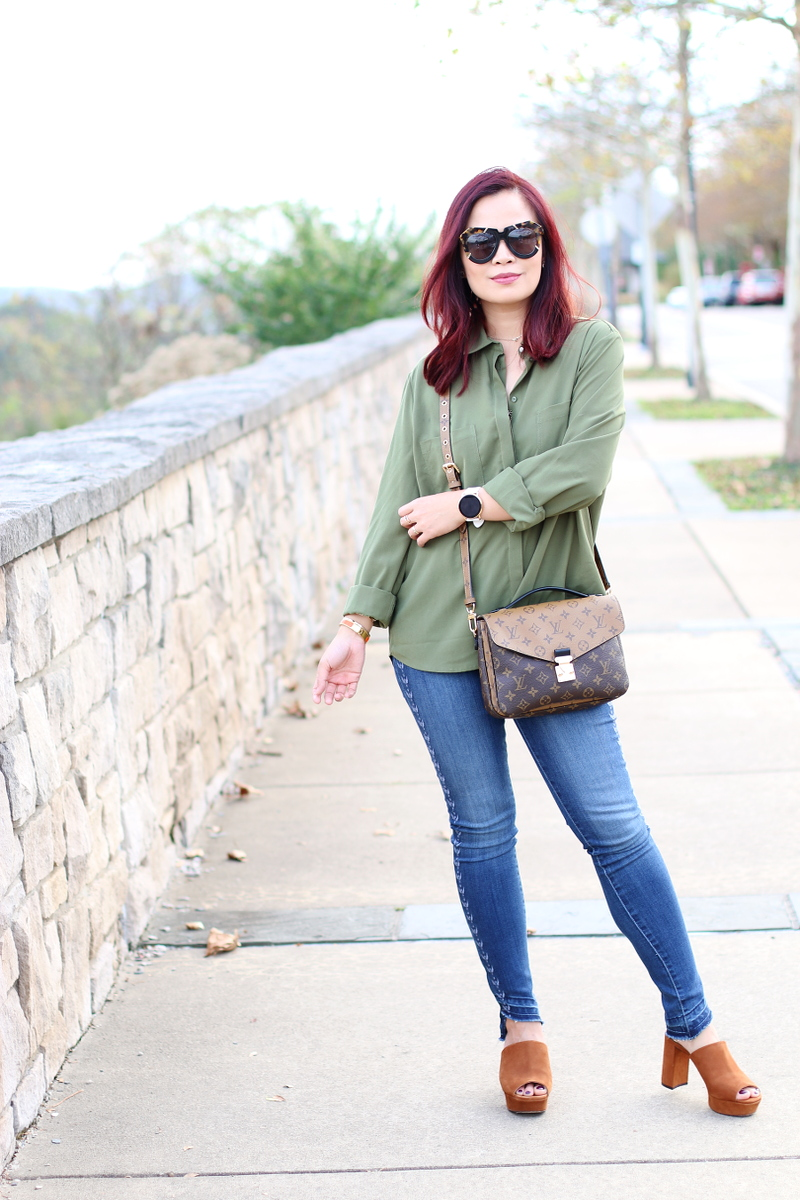 olive-green-top-jeans-7