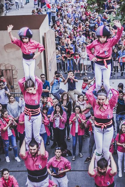 #SantRarimiMagenta 2017