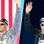 Training Lab, nel nuoto le donne dovrebbero allenarsi in modo differente dagli uomini? – Parte III