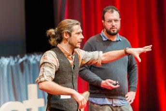 TEDxBoston-082