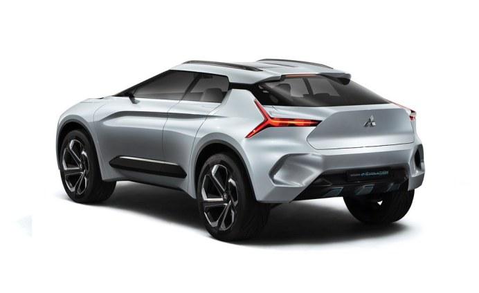 mitsubishi-e-evolution-concept-3