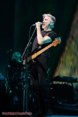 Roger Waters @ Rogers Arena - October 28th 2017