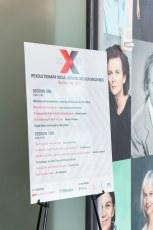 TEDxBoston-006