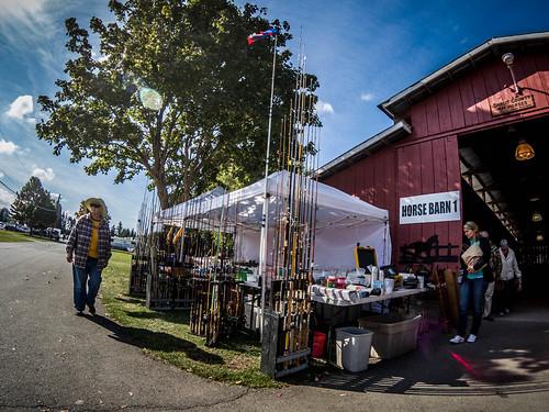 Skagit County Yard Sale-033