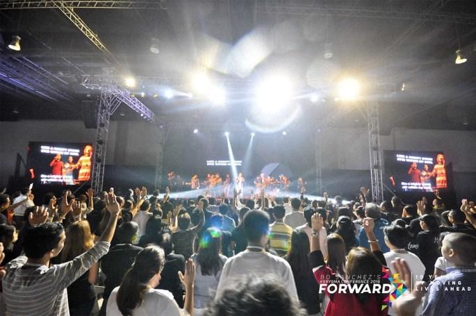 KCON2017 - Photo 4