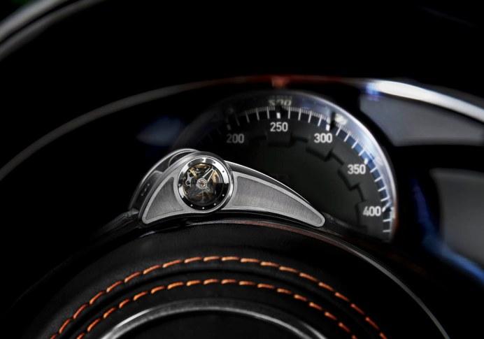 pictures-hi-res-new-bugatti-type-390_13