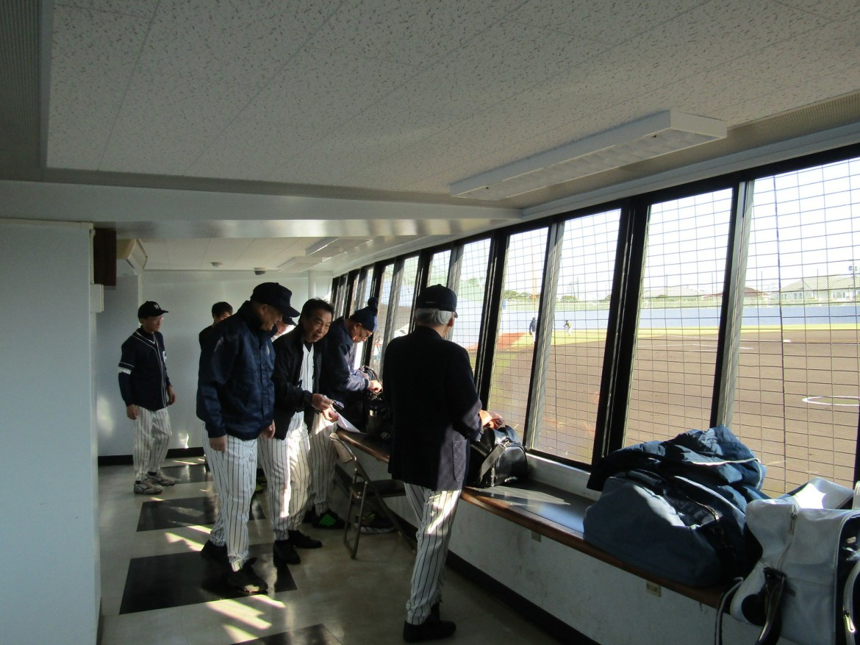 20171026_baseball_042