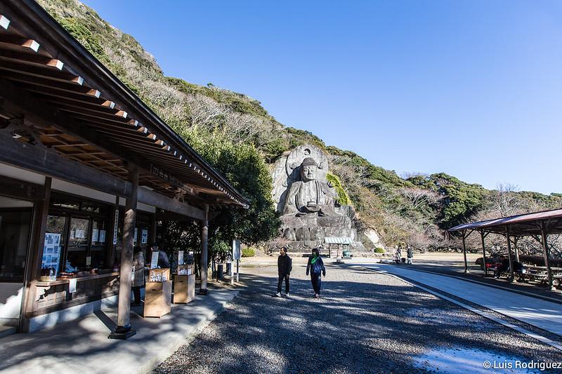Excursion-Nokogiri-Buda-116
