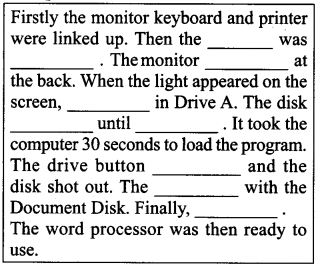 ncert-solutions-for-class-9-english-workbook-unit-6-the-passive-9.1