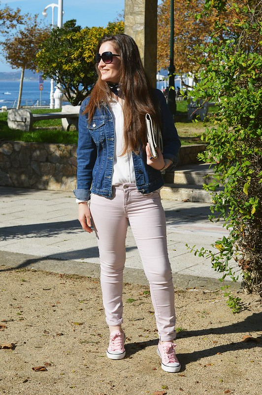 Pink&Denim-look (3)
