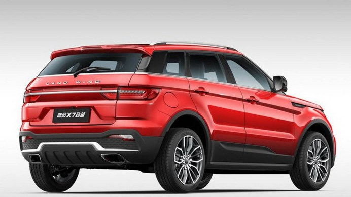 2018-landwind-x7-facelift (3)