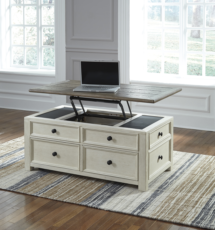 All American Mattress & Furniture
