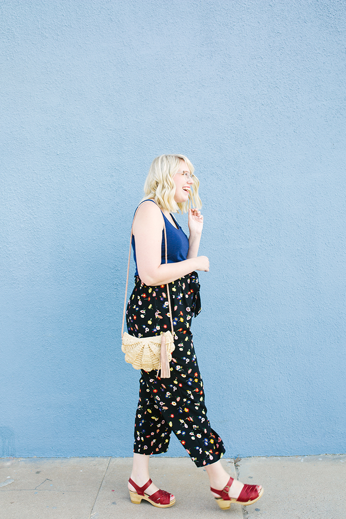 austin fashion blogger writes like a girl zara culottes15