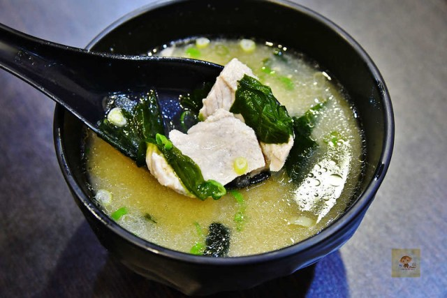 有田樂日本料理13