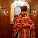 2017 10 22 Liturgy. Sermon