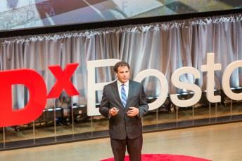 TEDxBoston-102
