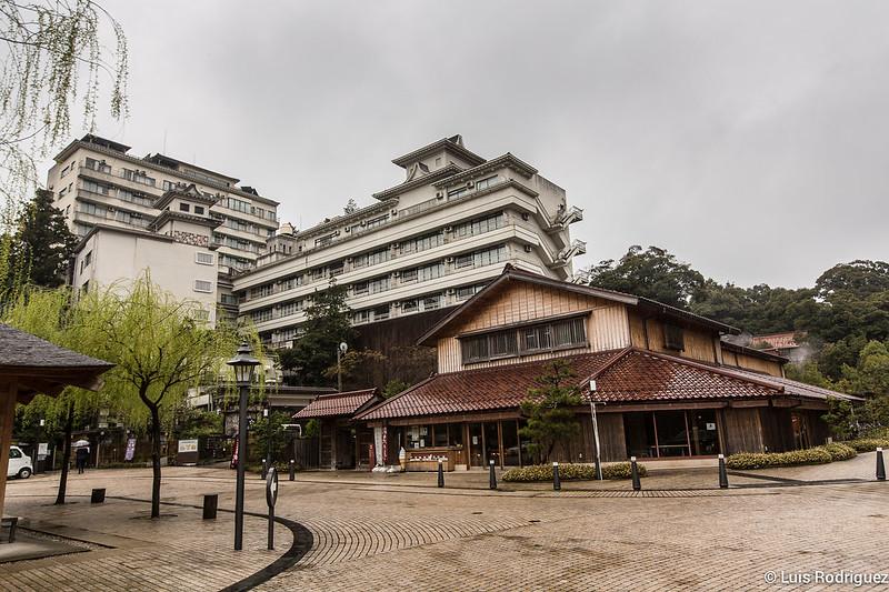 Yamashiro-Onsen-8