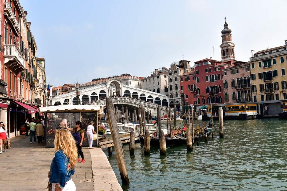 Venedig-0547