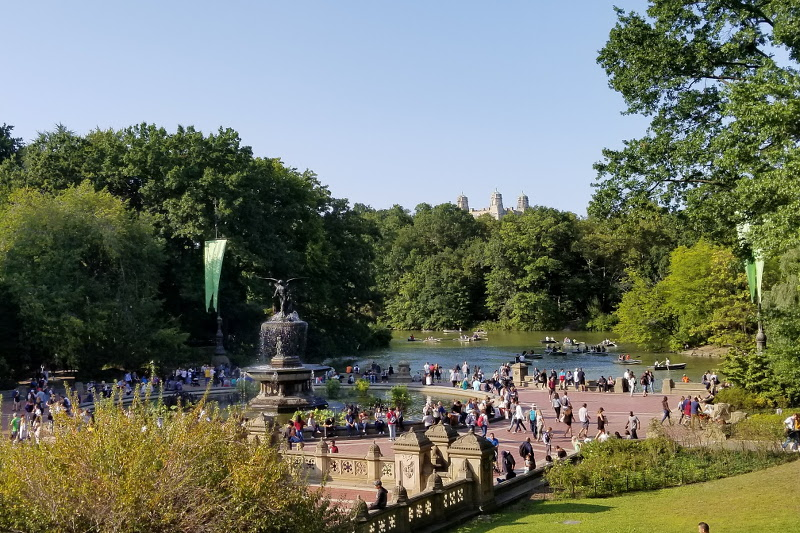 central-park-nyc-31