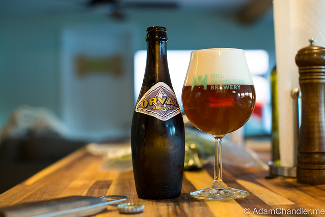 Orval 201520171001
