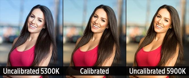 Calibration-Example-WhiteBalance