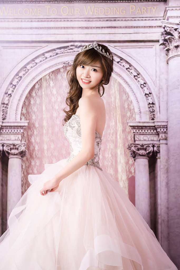 CHERI法式手工婚紗,巴洛克,婚攝優哥,台北亞都麗緻大飯店 ,The Landis Taipei Hotel,婚攝推薦,新竹婚攝