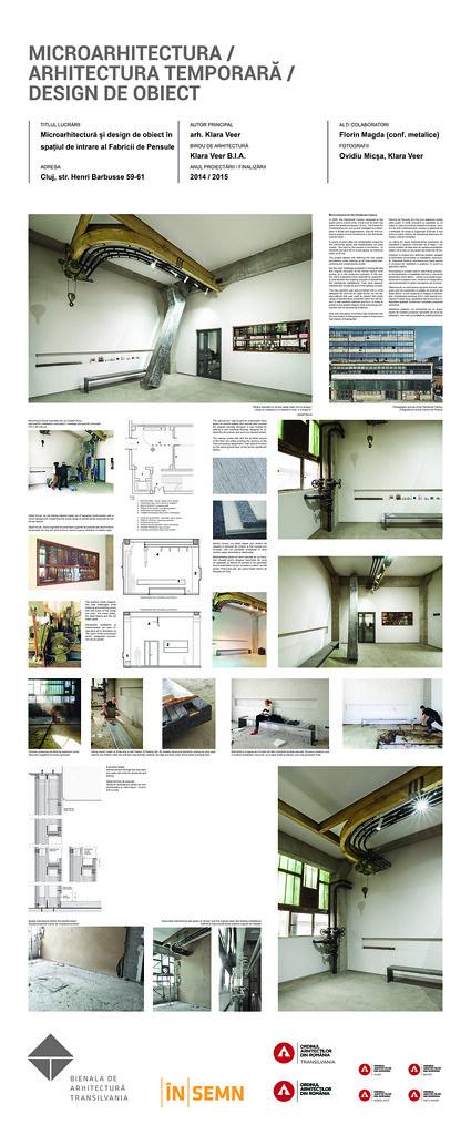 Copy of FDP Batra 17 prt