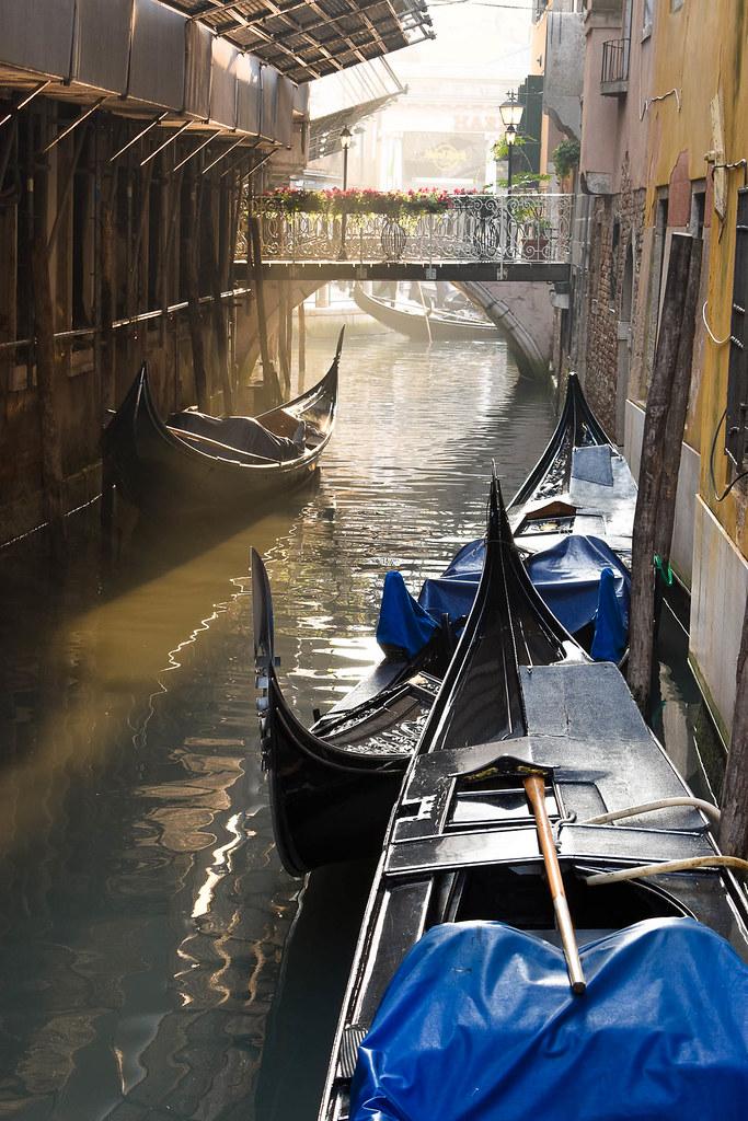 Venedig-0879