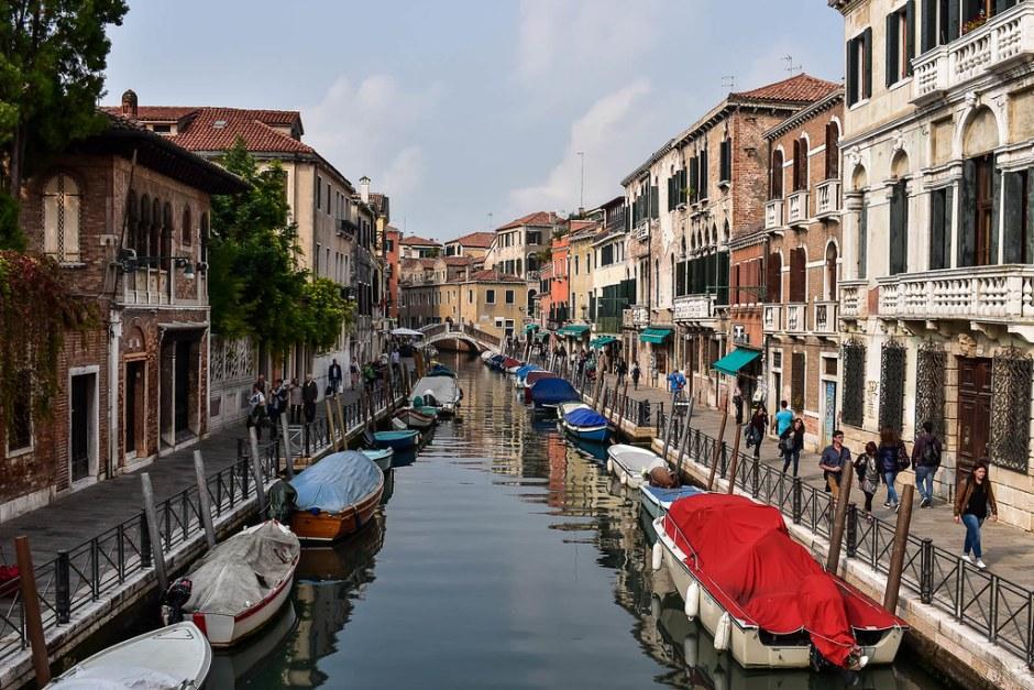 Venedig-0520