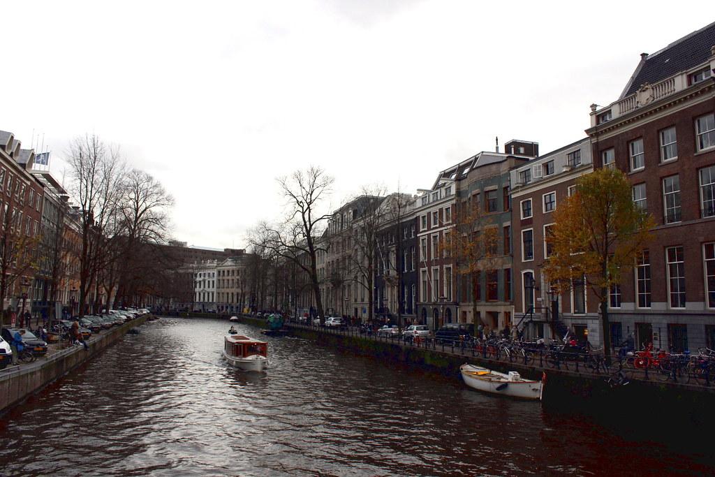 amsterdam(1)
