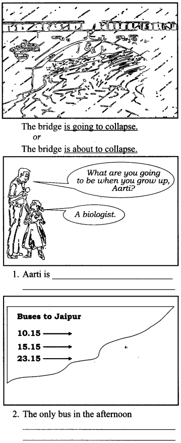 ncert-solutions-for-class-9-english-workbook-solutions-unit-3-future-time-reference-3