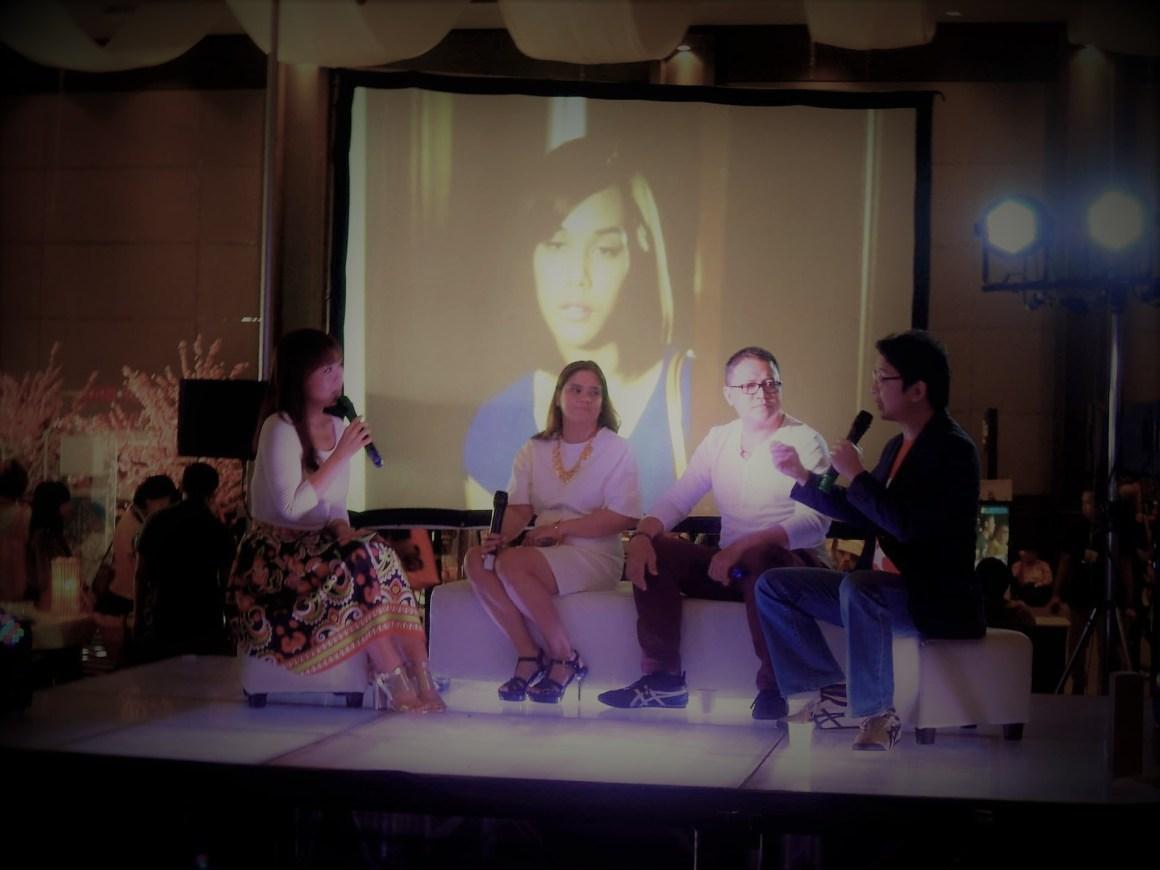 Blogapalooza-2015-Panel-Discussion